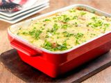Vegetable Casserole with California Blend One Dish Chicken and Rice Casserole Recipe