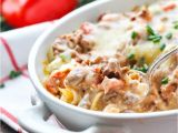 Vegetable Casserole with California Blend Quick and Easy Amish Hamburger Casserole the Seasoned Mom