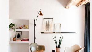 Venta De Muebles En Los Angeles Ca Casa En El Campo De Ibiza Pinterest Ventas Galera as De Fotos Y