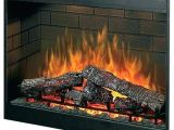 Ventless Gas Fireplace Logs Reviews Fireplace Log Inserts Fireplace Log Inserts Electric