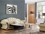 Versace Living Room Set Beige Versace Living Room Magnificent and Elegant as Special Room