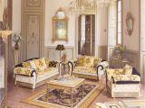 Versace Living Room Set Versace Design Living Room sofa Set 5023 Ebay
