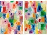 Vetro D Arte Tempered Art Glass Empire Art