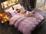 Victoria Secret Bedding King Size Victoria 39 S Secret Velvet Warm tower Style Embroidery