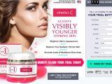 Vinetics C Skin Cream Vinetics C Skin Cream Reviews 100 Natural Skin Care