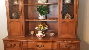 Vintage Thomasville Furniture Collections Thomasville Dining Room Set My Antique Furniture Collection