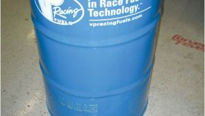 Vp Racing Fuel 55 Gallon Drum 301 Moved Permanently