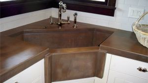 Walmart Bathroom Vanity and Sink Walmart Bathroom Vanities Getproductsofic Com