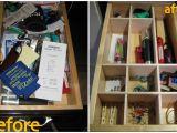 Walmart Kitchen Drawer organizer Riveting In Drawer Knife organizer Lingerie Drawer organizer Drawer