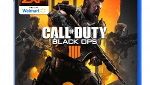 Walmart Tires Auto Parts Carson City Nv Call Of Duty Black Ops 4 Playstation 4 Only at Wal Mart Walmart Com