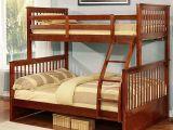 walnut-bunk-bed