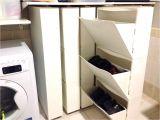 Washer Dryer Pedestal Ikea Ikea Hack Trones Library Stowage Pinterest Ikea Hack Ikea and