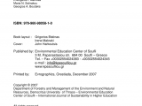Waste Management Eau Claire Wi Phone Number Pdf Self Evaluation as A tool In Developing Environmental
