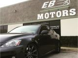 Waste Management Murrieta Ca Eb Motors 11 Reviews Car Dealers 26871 Hobie Cr 6 Murrieta