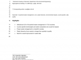 Waste Management Navarre Fl Pdf Proposal Of A Sustainable Circular Index for Manufacturing