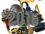 Waste Pro Management Ocala Fl Equipment today March 2016 by forconstructionpros Com issuu