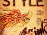 Waste Pro Management Ocala Fl Ocala Style Oct 11 by Magnolia Media Company issuu