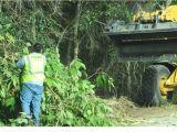 Waste Pro Management Ocala Fl Residential Sanitation City Of Ocala
