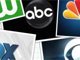 Watch Salem Season 3 Episode 1 Online Free Canceled Tv Shows Hq Tv Series Finale