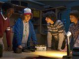 Watch Salem Season 3 Episode 1 Online Free Stranger Things Stars Get Major Salary Bumps Ahead Of Season 3