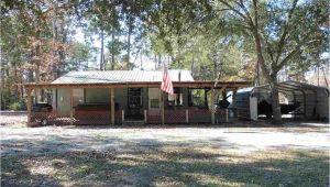Waterfront Homes for Sale On toledo Bend Lake Louisiana Allman Company Listings East Texas Real Estate Allman Company