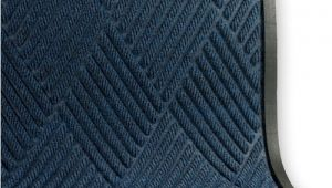 Waterhog Mats On Sale Sale 30 Off Waterhog Diamond Mats Free Shipping