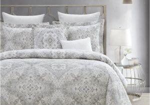 Wayfair Duvet Covers Queen New Interior 100 Cotton Comforter Sets Queen Regarding