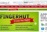 Websites Similar to Fingerhut Fingerhut HTML Autos Weblog