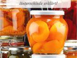 Weck Deli Jars with Wooden Lids 13 Best Lebensmittel Einkochen Images On Pinterest Canning Jelly
