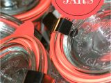 Weck Deli Jars with Wooden Lids Weck Jars Healthy Canning