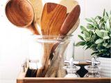 Weck Jars with Wood Lids 58 Best Kitchen Lovin Images On Pinterest Glass Jars Kitchen