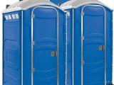 Wedding Porta Potty Rental Nh Porta Potty Rentals Archives Pete 39 S Sewer Service