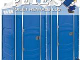 Wedding Porta Potty Rental Nh Reliable Septic Pump Outs Porta Potty Rental Services