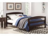 Weight Limit On Sleep Number Bed 29 New Sleep Number Bed Frame Options Jsd Furniture Part 80087