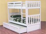 Weight Limit On Sleep Number Bed Ikea Bunk Bed Weight Limit Home Design Ideas Qanv Pinterest