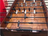 Well Universal Foosball Table Costco West Locations Best Deals This Week Nov 7