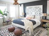 West Elm Morocco Bed Saturated Palette Wall Decor Pinterest Moroccan Interiors