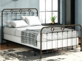 Weston Home Nottingham Metal Spindle Bed Weston Home Nottingham Metal Spindle Bed Home Metal