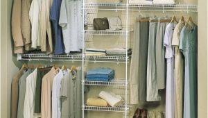 Whalen Closet organizer Costco Canada Closet Designs Interesting Costco Closet organizer Closet