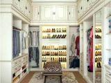 Whalen Closet organizer Costco Instructions Whalen Closet organizer Costco Dandk organizer