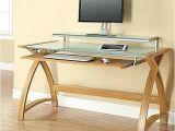 Whalen sorano Computer Desk Whalen Desk Staples Desk Design Ideas