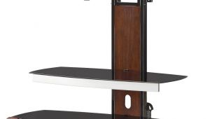 Whalen Tv Stand Instructions Whalen Furniture Plug Play Tv Console for Most Flat