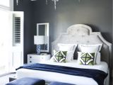 What Color Furniture Goes with Grey Headboard Flip Flop Walls and Headboard Light Grey Paint with Darker Grey