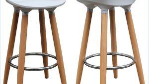 What Height Bar Stool for 48 Inch Counter Elegant Modern Kitchen Bar Stools Ankaramuhasebeci Com