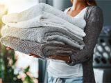 What is A Bath Sheet Vs Bath towel Bath towels Vs Bath Sheet What S the Difference