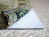 What is Purpose Of Rug Pad Carpet Lock Rug Pad for Carpet Rugpadusa