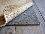 What is Purpose Of Rug Pad How to Protect Persian and oriental Rugs with the Right Rug Pad