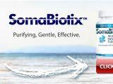 What is soma Biotics somabiotix Official Site Lowest Prices On somabiotix