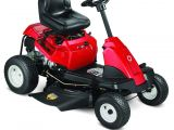What is the Best Riding Lawn Mower 10 Best Riding Lawn Mowers Reviews Of 2016 Lawn Care Pal