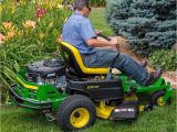 What is the Best Riding Lawn Mower Best Riding Lawn Mowers Tractor Reviews Guide Best